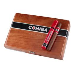 Cohiba Toro Tube - CI-COH-TORTN - 400