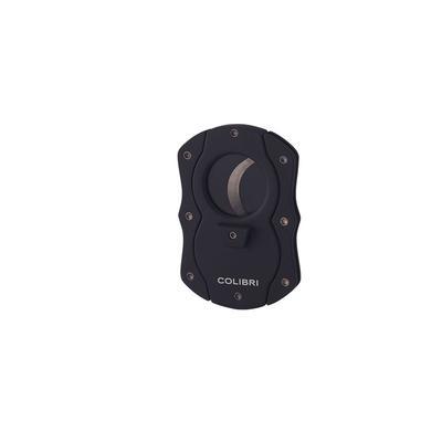 Colibri Cutter Black - CU-COL-100T020 - 400