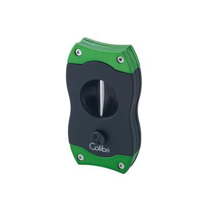 Colibri V-Cutter Green - CU-COL-300T10 - 400