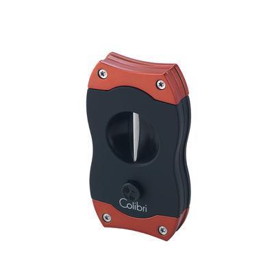 Colibri V-Cutter Orange - CU-COL-300T7 - 400