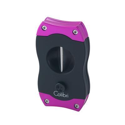 Colibri V-Cutter Pink - CU-COL-300T9 - 400