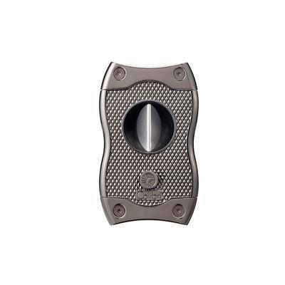 Colibri SV-Cut Gunmetal - CU-COL-600T4 - 75