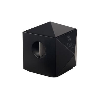 Colibri Quasar Table Black - CU-COL-700T1 - 75