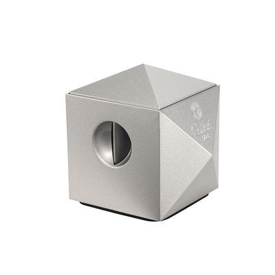 Colibri Quasar Table Silver - CU-COL-700T2 - 400