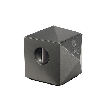Colibri Quasar Table Gunmetal - CU-COL-700T3 - 75