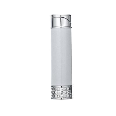 Allure Silver-LG-COL-143C2 - 400