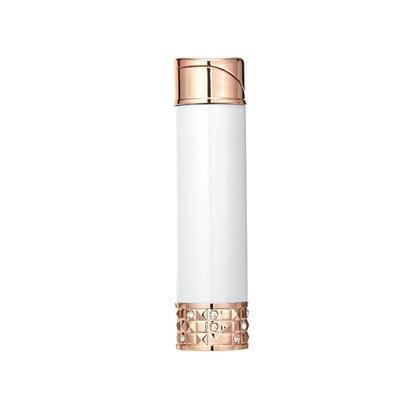 Colibri Allure White - LG-COL-143C3 - 75