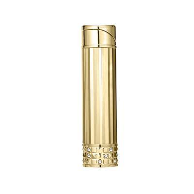 Colibri Allure Gold - LG-COL-143C6 - 400