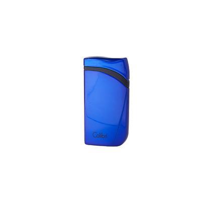 Colibri Falcon Metallic Blue - LG-COL-310T13 - 75