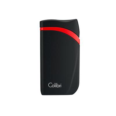 Falcon Black On Red-LG-COL-310T2 - 400