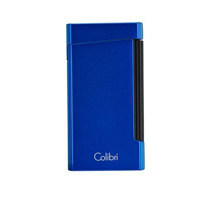 Colibri Voyager Blue - LG-COL-400D7 - 400