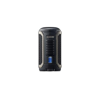 Colibri Apex Metallic Black - LG-COL-410T1 - 400