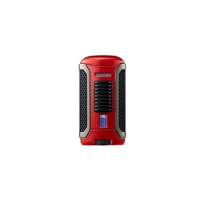 Colibri Apex Metallic Red - LG-COL-410T3 - 75
