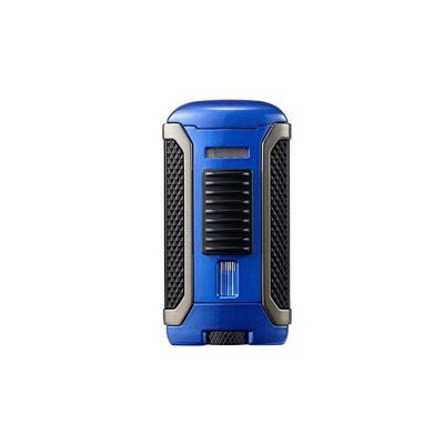 Colibri Apex Metallic Blue - LG-COL-410T4 - 400