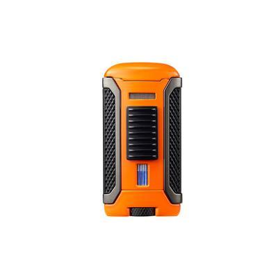 Colibri Apex Neon Orange - LG-COL-410T5 - 75