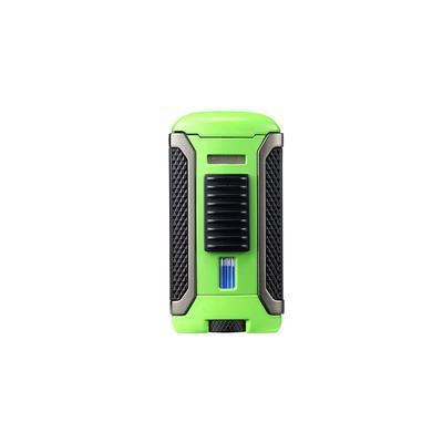 Colibri Apex Neon Green - LG-COL-410T6 - 400