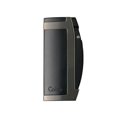 Enterprise 2 Black-LG-COL-500T3 - 400