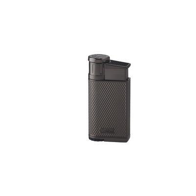 Colibri Evo Gunmetal - LG-COL-520T6 - 400
