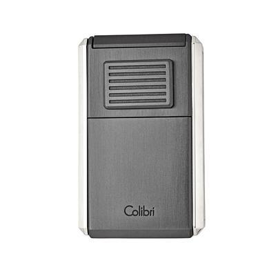 Colibri Astoria Gunmetal - LG-COL-600C3 - 400
