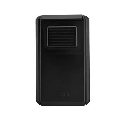 Colibri Astoria Black On Black-LG-COL-600C5 - 400