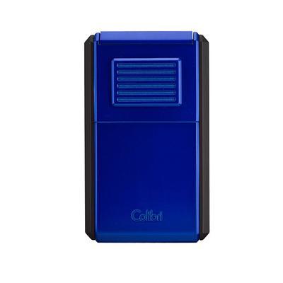 Colibri Astoria Blue On Black - LG-COL-600C7 - 400