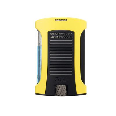 Colibri Daytona Yellow - LG-COL-770T7 - 400