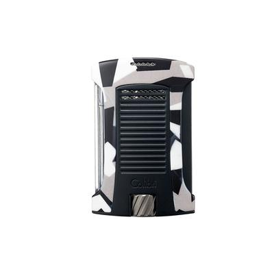 Colibri Daytona Charcoal Camo - LG-COL-770T80 - 400