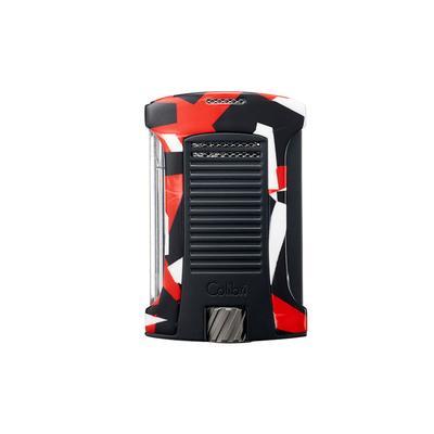 Colibri Daytona Red Camo - LG-COL-770T81 - 400