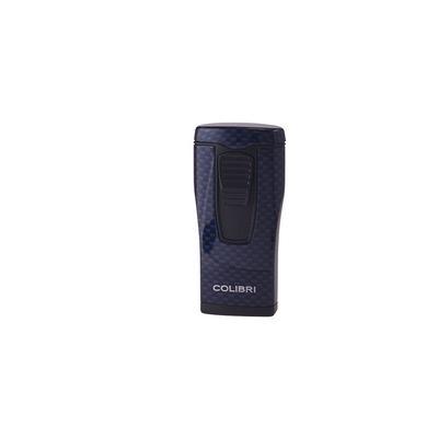 Colibri Monaco Blue CF - LG-COL-880T13