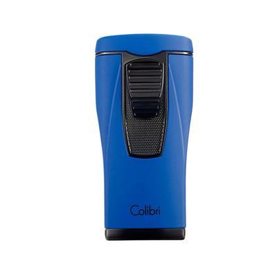 Monaco Blue-LG-COL-880T4 - 400