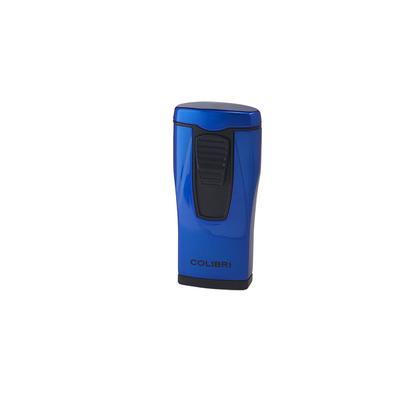 Monaco Metallic Blue-LG-COL-880T8 - 400