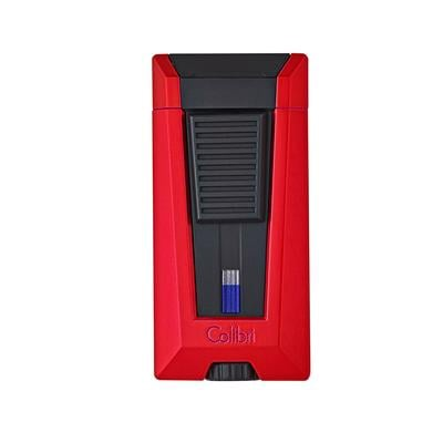 Stealth 3 Red-LG-COL-900T3 - 400
