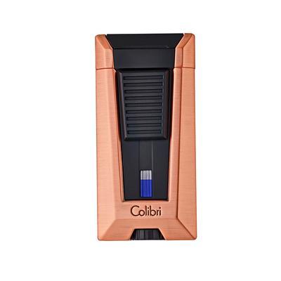 Colibri Stealth 3 Rose - LG-COL-900T6 - 400