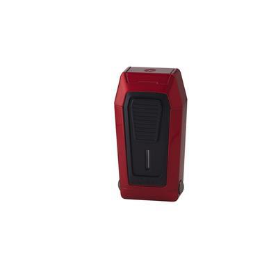 Colibri Quantum Red - LG-COL-970C4 - 75
