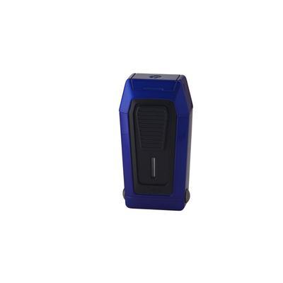 Colibri Quantum Blue - LG-COL-970C5 - 400
