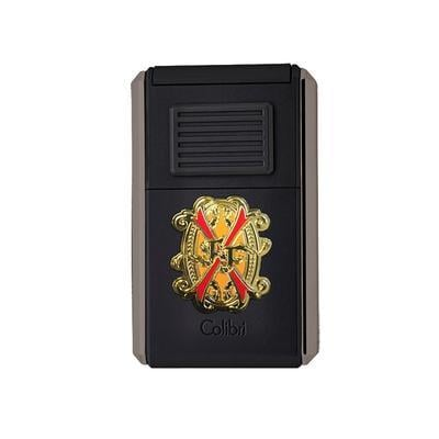 Colibri Astoria Lighter For Fuente Fuente Opus X - LG-COL-LI400CX2 - 400