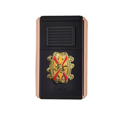 Colibri Astoria Lighter For Fuente Fuente Opus X - LG-COL-LI400CX3 - 400