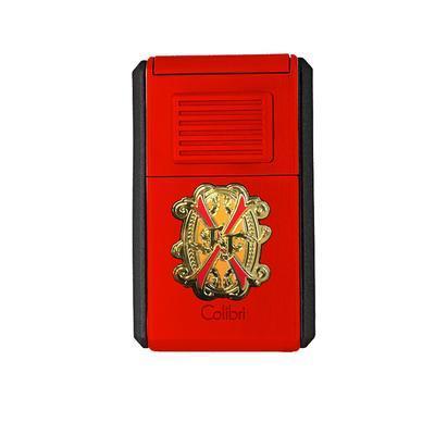 Colibri Astoria Lighter For Fuente Fuente Opus X - LG-COL-LI400CX4 - 400