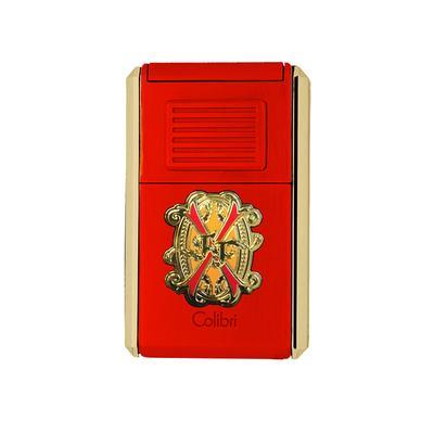 Colibri Astoria Lighter For Fuente Fuente Opus X - LG-COL-LI400CX5 - 400