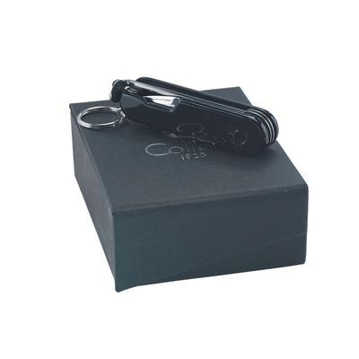 Colibri Pipe Tool Black-PI-COL-PT100C1 - 400
