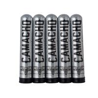 Camacho Powerband Rob Tubo 5PK
