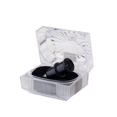 Cigar Perforator Perfdog Black - CU-CPF-BLK - 400