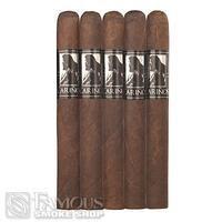 Carinos Corona 5 Pack