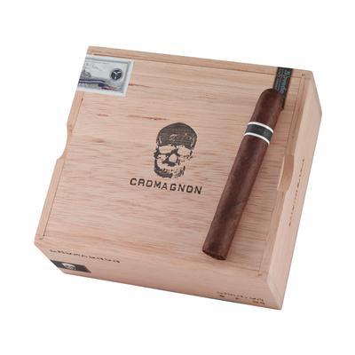 CroMagnon Cranium - CI-CRO-CRAM - 400