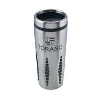 Torano Stainless Steel Tumbler