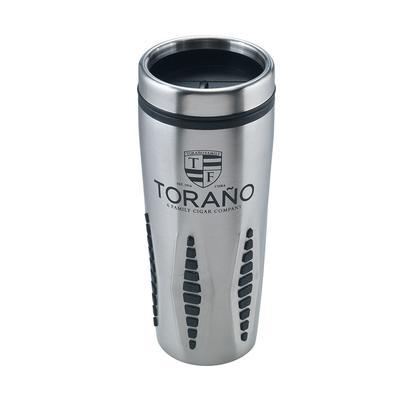 Torano Stainless Steel Tumbler - MI-CRT-TUMB - 400