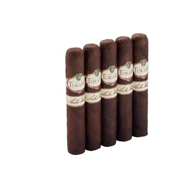 Robusto 5 Pack-CI-CSC-ROBM5PK - 400