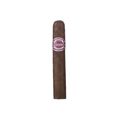 Cusano Nicaragua Robusto - CI-CSN-ROBNZ - 400