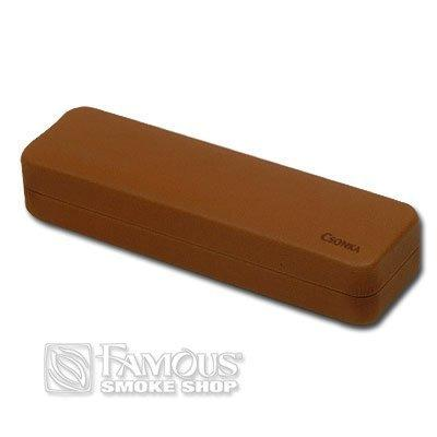 Csonka Cigar Requisites Pocket - HU-CSO-POTAACC - 400