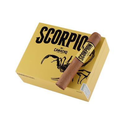 Camacho Scorpion